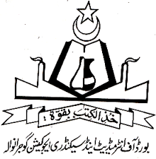 Bise Gujranwala Board Results